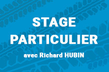 Stage particulier